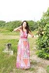 12092015_Wu Kai Sha_Daisy Lee00012