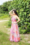 12092015_Wu Kai Sha_Daisy Lee00014