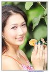 12092015_Wu Kai Sha_Daisy Lee00045
