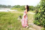 12092015_Wu Kai Sha_Daisy Lee00003