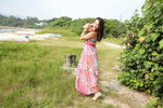 12092015_Wu Kai Sha_Daisy Lee00004