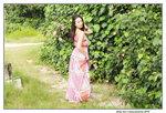 12092015_Wu Kai Sha_Daisy Lee00006