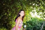 12092015_Wu Kai Sha_Daisy Lee00021