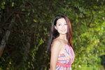 12092015_Wu Kai Sha_Daisy Lee00023