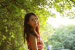 12092015_Wu Kai Sha_Daisy Lee00025