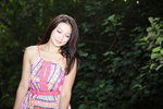 12092015_Wu Kai Sha_Daisy Lee00030