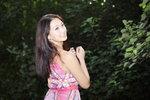 12092015_Wu Kai Sha_Daisy Lee00031