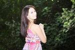 12092015_Wu Kai Sha_Daisy Lee00032