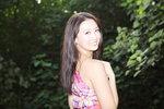 12092015_Wu Kai Sha_Daisy Lee00033
