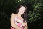 12092015_Wu Kai Sha_Daisy Lee00034