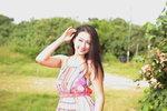 12092015_Wu Kai Sha_Daisy Lee00035
