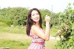 12092015_Wu Kai Sha_Daisy Lee00036