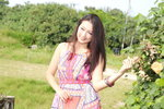 12092015_Wu Kai Sha_Daisy Lee00038