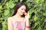 12092015_Wu Kai Sha_Daisy Lee00039