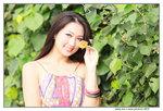 12092015_Wu Kai Sha_Daisy Lee00040