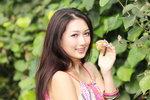 12092015_Wu Kai Sha_Daisy Lee00044