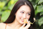 12092015_Wu Kai Sha_Daisy Lee00046