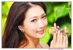 12092015_Wu Kai Sha_Daisy Lee00047
