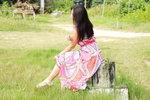 12092015_Wu Kai Sha_Daisy Lee00048