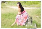 12092015_Wu Kai Sha_Daisy Lee00049