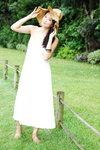 24062012_Ma On Shan Park_Daisy Lee00006