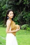 24062012_Ma On Shan Park_Daisy Lee00009