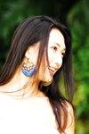24062012_Ma On Shan Park_Daisy Lee00024