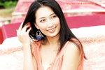 24062012_Wu Kai Sha_Daisy Lee00135