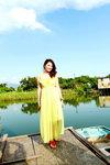 02062013_Nam Sang Wai_Daisy Lee00001