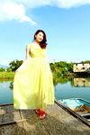 02062013_Nam Sang Wai_Daisy Lee00002