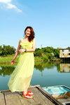 02062013_Nam Sang Wai_Daisy Lee00005