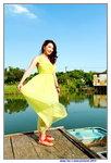 02062013_Nam Sang Wai_Daisy Lee00006