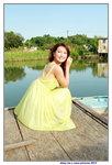 02062013_Nam Sang Wai_Daisy Lee00008