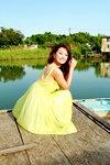 02062013_Nam Sang Wai_Daisy Lee00009