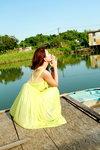 02062013_Nam Sang Wai_Daisy Lee00010