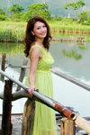 02062013_Nam Sang Wai_Daisy Lee00011