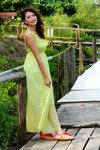 02062013_Nam Sang Wai_Daisy Lee00012