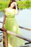 02062013_Nam Sang Wai_Daisy Lee00018