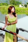 02062013_Nam Sang Wai_Daisy Lee00020