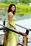 02062013_Nam Sang Wai_Daisy Lee00021