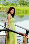 02062013_Nam Sang Wai_Daisy Lee00022