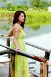 02062013_Nam Sang Wai_Daisy Lee00023