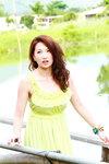 02062013_Nam Sang Wai_Daisy Lee00024