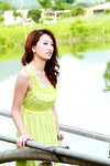 02062013_Nam Sang Wai_Daisy Lee00025