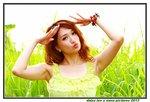 02062013_Nam Sang Wai_Daisy Lee00320