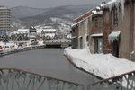 (6)14022008_Hokkaido Tour Day Four_小樽運河00012