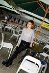 15032015_Chinese University of Hong Kong_EM Cheung00003