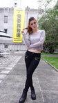15032015_Samsung Smartphone Galaxy S4_CUHK_EM Cheung00002