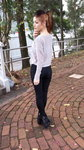 15032015_Samsung Smartphone Galaxy S4_CUHK_EM Cheung00005