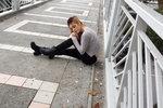 15032015_Samsung Smartphone Galaxy S4_CUHK_EM Cheung00009
